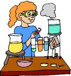writing a scientific report aim? Yahoo Answers